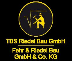 TBS Riedel GmbH